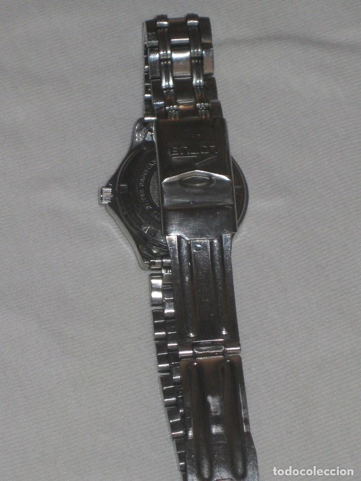 Relojes - Lotus: Reloj Lotus - Foto 6 - 93252045