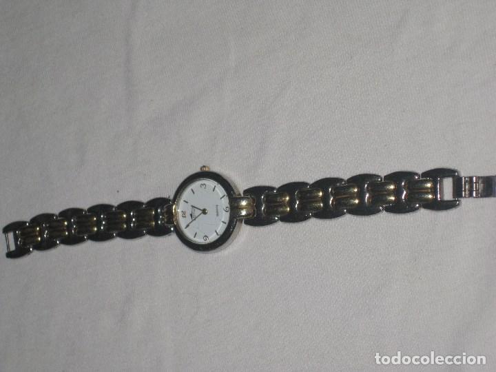 RELOJ SEÑORA LOTUS (Relojes - Relojes Actuales - Lotus)