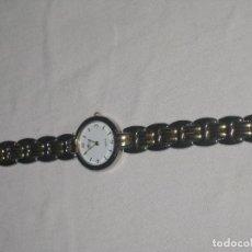 Relojes - Lotus: RELOJ SEÑORA LOTUS. Lote 93252610