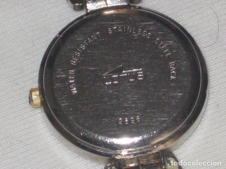 Relojes - Lotus: Reloj señora Lotus - Foto 6 - 93252610