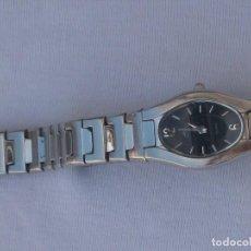 Relojes - Lotus: RELOJ SEÑORA LOTUS. Lote 93252670