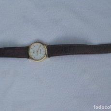 Relojes - Lotus: RELOJ LOTUS. Lote 93295055