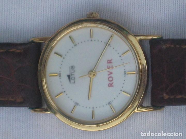 Relojes - Lotus: Reloj Lotus - Foto 2 - 93295055