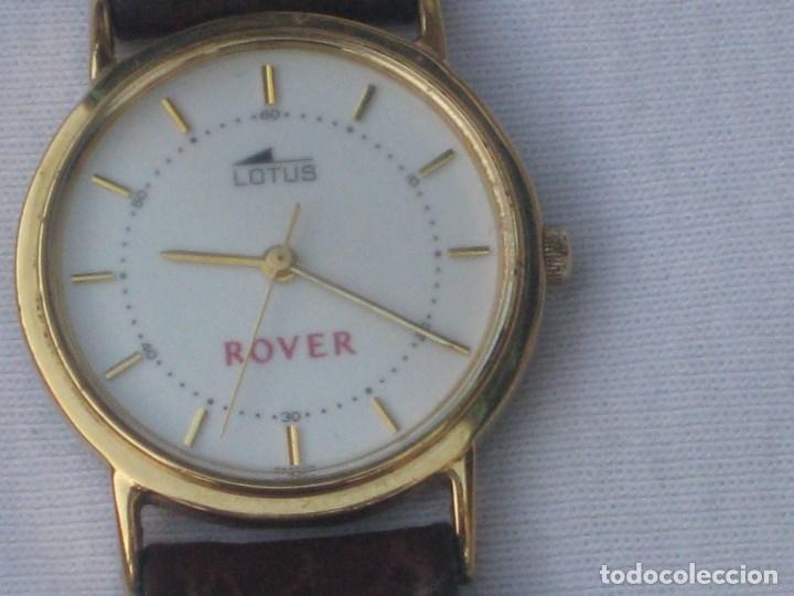 Relojes - Lotus: Reloj Lotus - Foto 3 - 93295055
