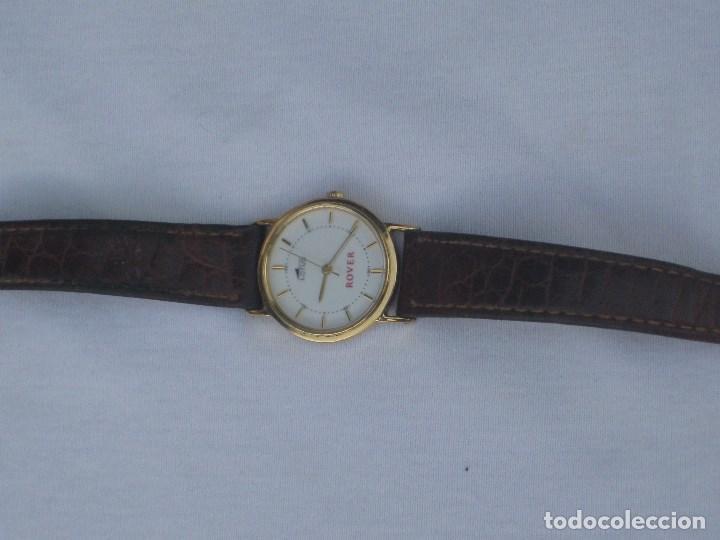 Relojes - Lotus: Reloj Lotus - Foto 6 - 93295055