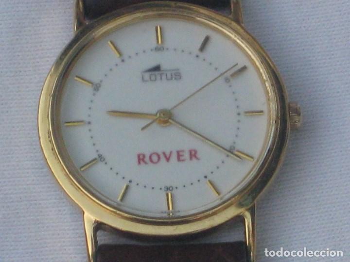Relojes - Lotus: Reloj Lotus - Foto 7 - 93295055