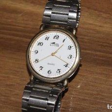 Relojes - Lotus: BONITO RELOJ LOTUS. Lote 95363979
