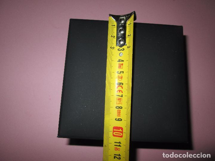 Relojes - Lotus: caja-reloj-lotus-nueva-completa-ver fotografías. - Foto 6 - 98810427