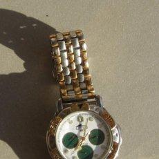 Relojes - Lotus: RELOJ CABALLERO LOTUS CON TRES DIALES. Lote 104055451