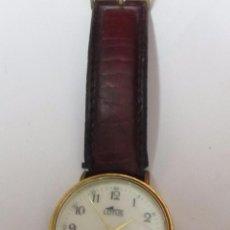 Relojes - Lotus: RELOJ LOTUS DE CUARZO. Lote 104186771