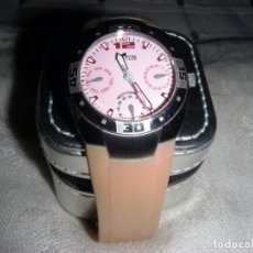 Relojes - Lotus: RELOJ LOTUS. Lote 104290515