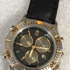 Relojes - Lotus: RELOJ LOTUS ALARM-CHRONOGRAPH CALENDARIO. Lote 108908402