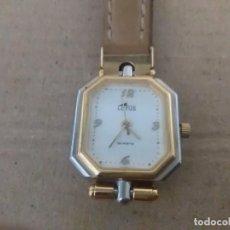 Relojes - Lotus: RELOJ LOTUS SEÑORA. Lote 109628071