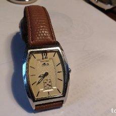Relojes - Lotus: RELOJ LOTUS, VINTAGE. Lote 111228635
