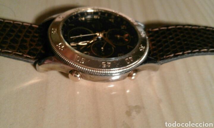 Relojes - Lotus: RELOJ LOTUS MULTICHNOGRAF ALARMA - Foto 4 - 111805964