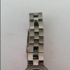 Relojes - Lotus: RELOJ LOTUS MODA SEÑORA. Lote 112485375