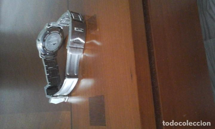 Relojes - Lotus: Reloj de pulsera de caballero marca Lotus - Foto 2 - 112795139