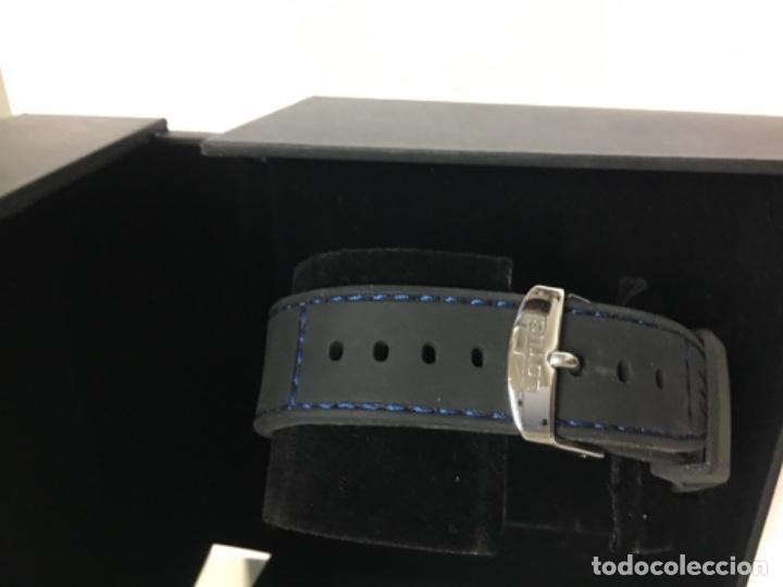 Relojes - Lotus: Reloj Lotus Quarzo en acero Water resistant 100m - Foto 5 - 114253331