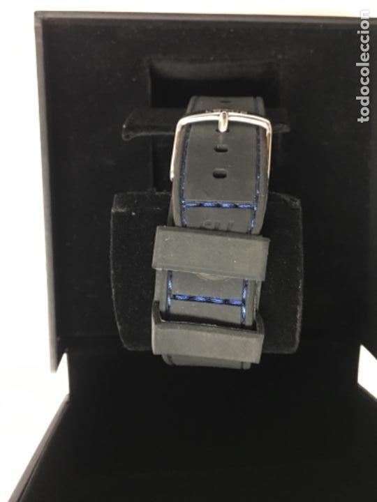Relojes - Lotus: Reloj Lotus Quarzo en acero Water resistant 100m - Foto 4 - 114253331