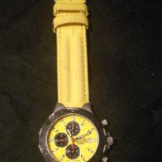 Relojes - Lotus: RELOJ LOTUS. Lote 177072104