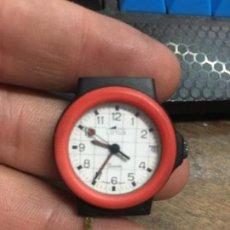 Relógios - Lotus: RELOJ - VIENEN DE JOYERIA, MUCHOS CON ETIQUETA ORIGINAL - DESCONOZCO SI FUNCIONAN - LOTUS. Lote 124666999