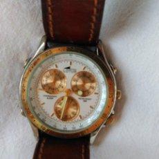 Relojes - Lotus: RELOJ LOTUS, CRONÓGRAFO.. Lote 128090959