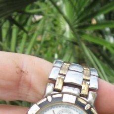 Relojes - Lotus: RELOJ LOTUS MASCULINO. Lote 137802206