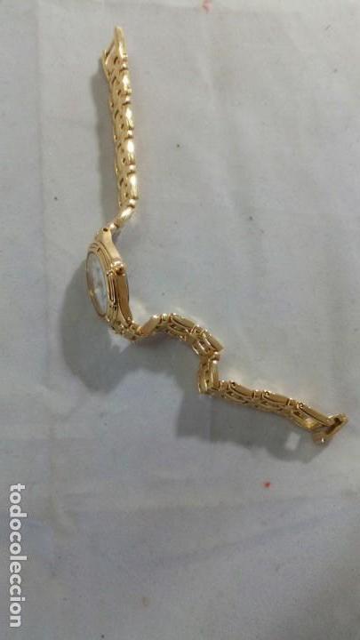 Uhren - Lotus: Reloj pulsera electrónico cuarzo Sra. LOTUS, dorado - Foto 9 - 130755148