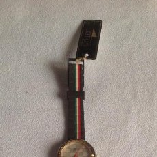 Relojes - Lotus: RELOJ LOTUS, FUNCIONANDO. Lote 133446782