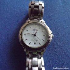 Relojes - Lotus: RELOJ LOTUS DE MUJER ORIGINAL. Lote 135215758