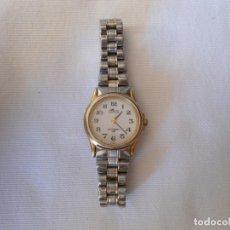 Relojes - Lotus: RELOJ LOTUS DE SEÑORA FUNCIONANDO. Lote 138708886