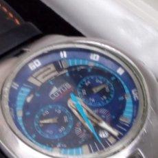 Relojes - Lotus: RELOJ LOTUS CHRONOGRAPH EN ESTUCHE. Lote 153304001