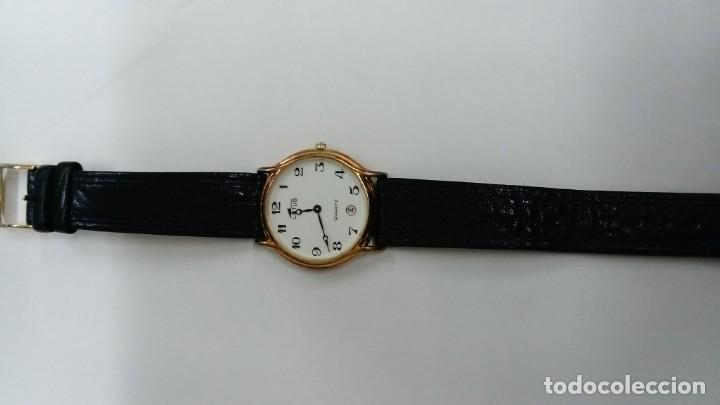 Relojes - Lotus: Clásico y elegante Reloj Lotus Cuarzo - Foto 2 - 146932618