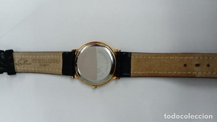 Relojes - Lotus: Clásico y elegante Reloj Lotus Cuarzo - Foto 3 - 146932618