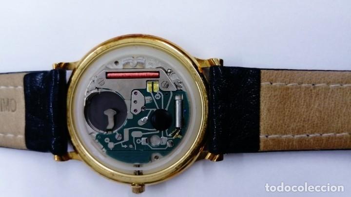 Relojes - Lotus: Clásico y elegante Reloj Lotus Cuarzo - Foto 4 - 146932618