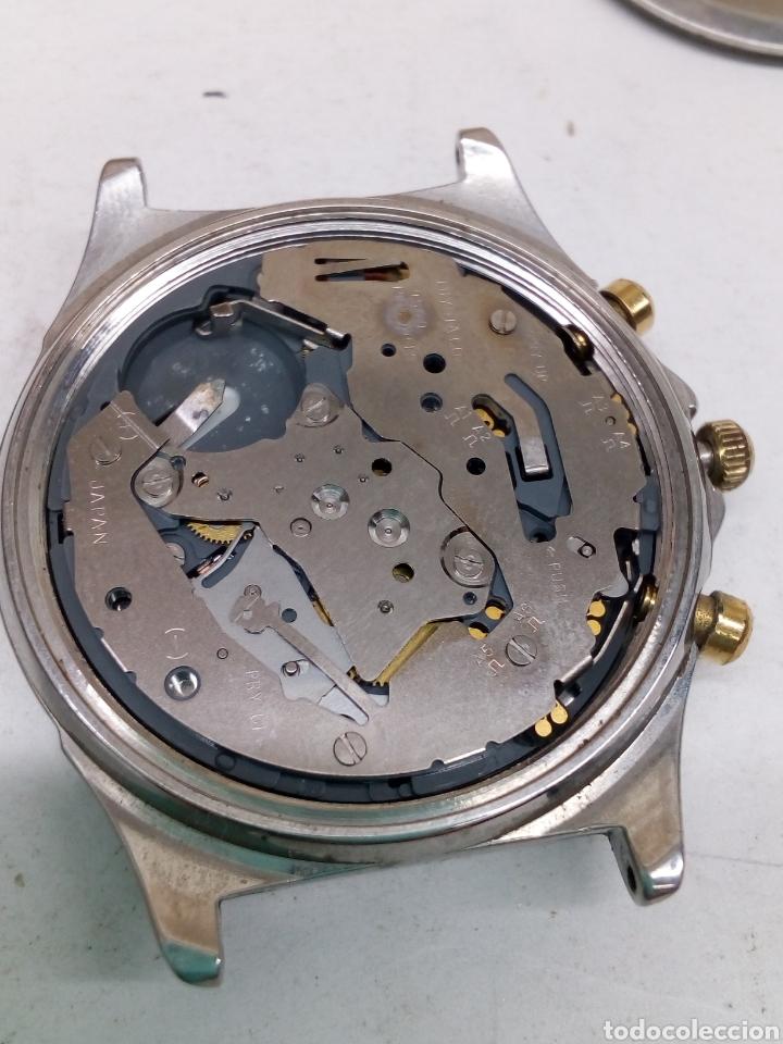 Relojes - Lotus: Reloj Lotus para piezas - Foto 2 - 143390886