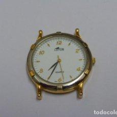 Relojes - Lotus: LOTUS. Lote 147075866
