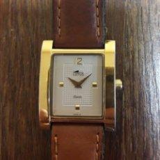 Relojes - Lotus: ELEGANTE RELOJ LOTUS. Lote 149676508