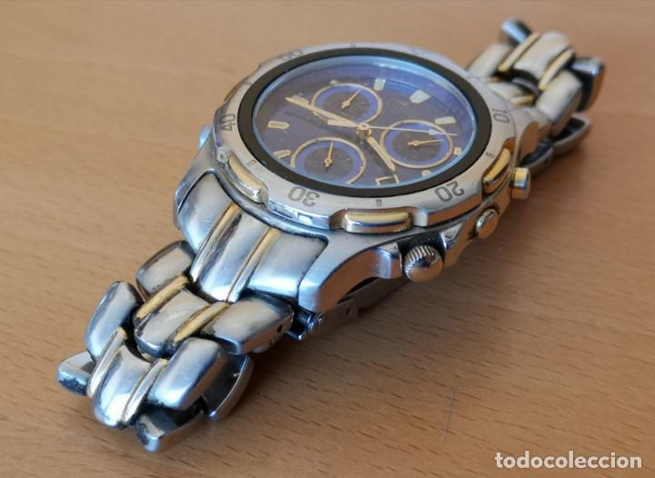 Relojes - Lotus: Reloj LOTUS - Foto 2 - 150533962
