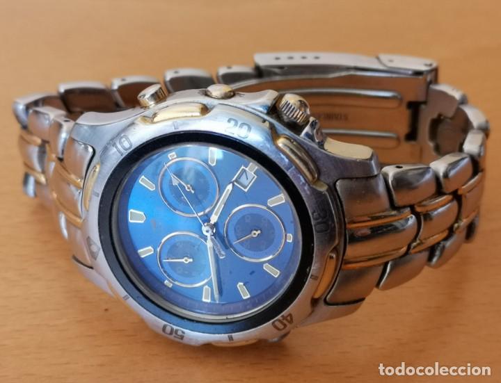 Relojes - Lotus: Reloj LOTUS - Foto 3 - 150533962