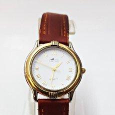 Relojes - Lotus: RELOJ DE SEÑORA LOTUS 7691. Lote 153978962