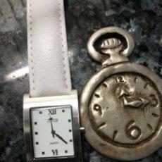 Relojes - Lotus: LOTUS CUARZO.. Lote 160014874