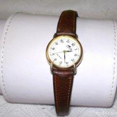 Relojes - Lotus: RELOJ LOTUS SEÑORA. Lote 160193978