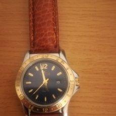 Relojes - Lotus: RELOJ DE SEÑORA LOTUS 1002. Lote 161025298