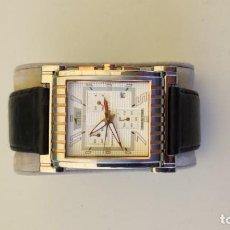 Relojes - Lotus: RELOJ DE PULSERA LOTUS. Lote 161877094
