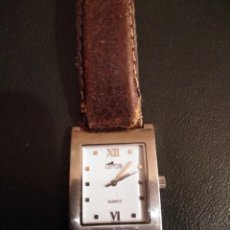 Relojes - Lotus: RELOJ LOTUS QUARTZ MODELO 15146. Lote 162191710