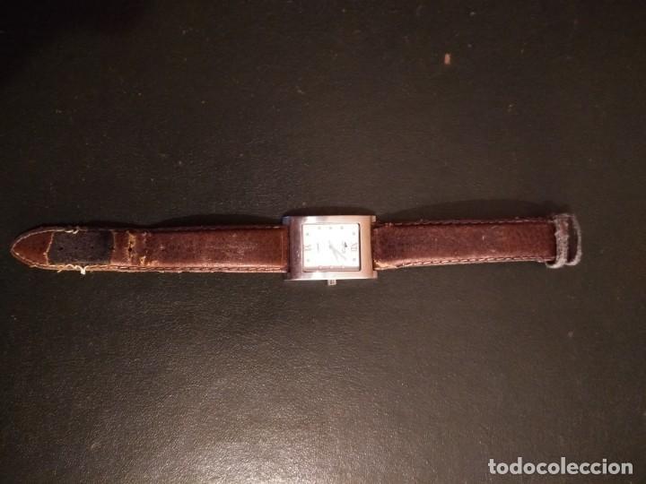 Relojes - Lotus: Reloj LOTUS QUARTZ modelo 15146 - Foto 7 - 162191710