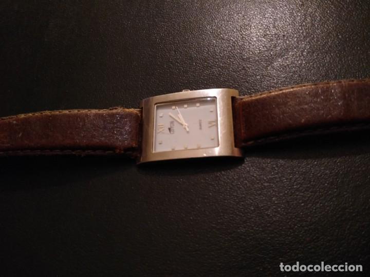 Relojes - Lotus: Reloj LOTUS QUARTZ modelo 15146 - Foto 8 - 162191710