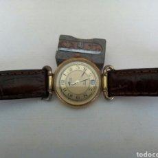 Relojes - Lotus: RELOJ DE SRA. MARCA LOTUS?. Lote 162283562