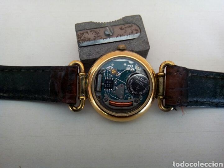 Relojes - Lotus: Reloj de Sra. Marca Lotus? - Foto 2 - 162283562